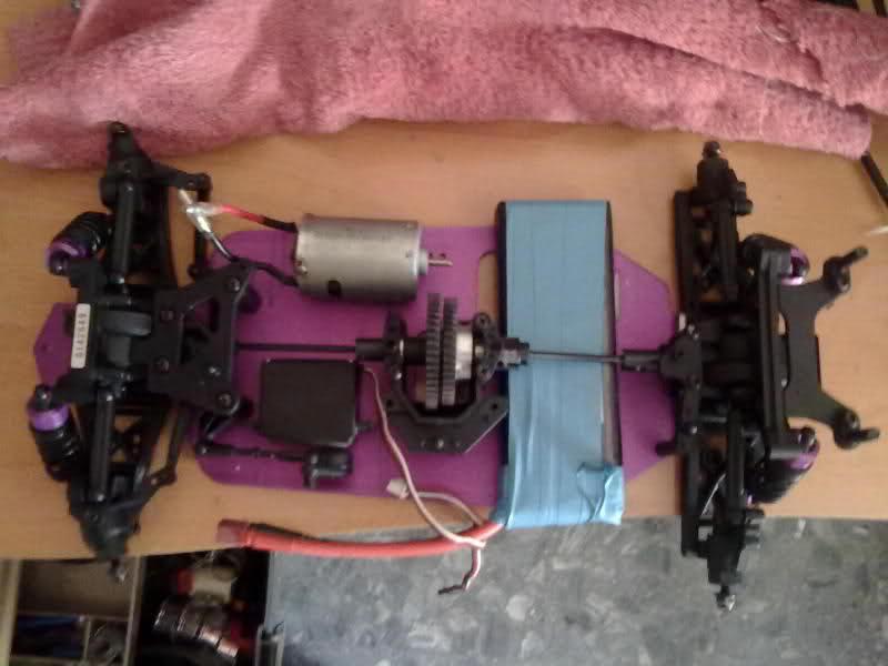 transformar gas a electrico Wbw9is