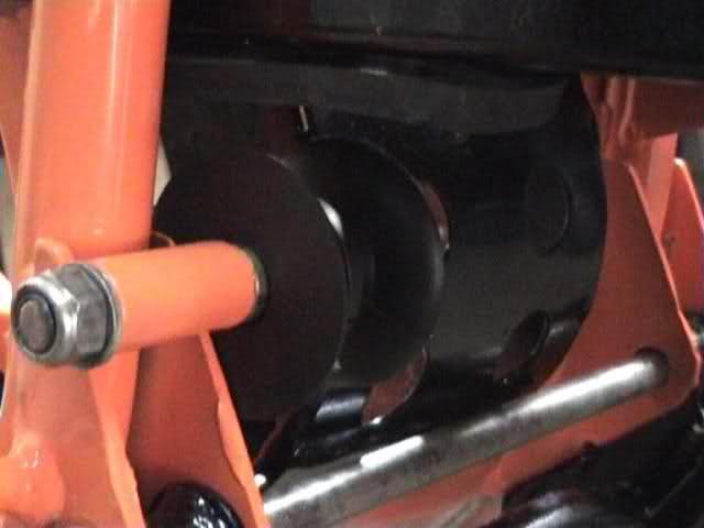 Puch Cobra M-82 TT Agua 1ª serie - La PerezPuch - Página 5 Wh1s0
