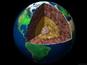 الجيولوجيا