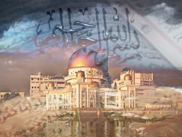 Wallpaper Islame Wk5qf7
