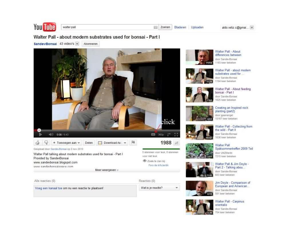 traducir videos de youtube a español X2809u