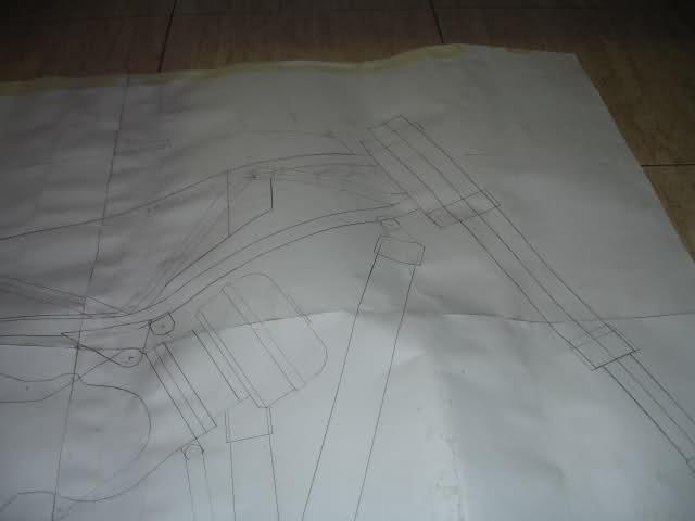 Mi último proyecto 50 GP - Página 6 X3rwn