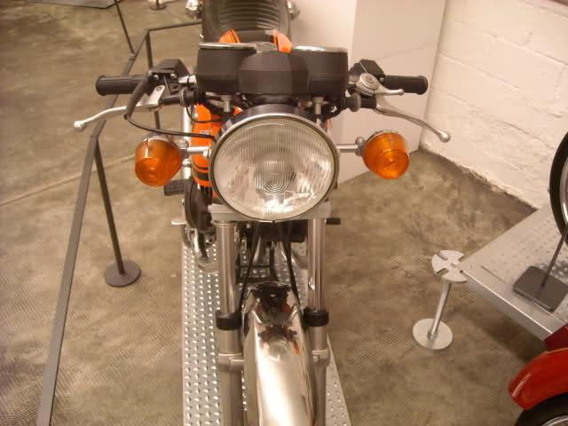 Visita al Museo de la Moto Barcelona - Página 2 X5584n