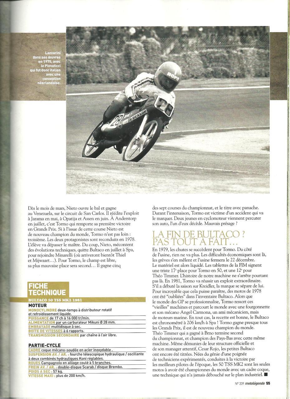 Todo sobre la Bultaco TSS MK-2 50 - Página 6 Xeh7oo