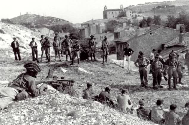 Les Goumiers Marocains Xekgo8