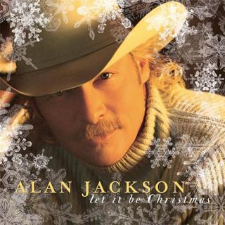 Christmas List 01 (99 Albums = 100 CD's) Xpwyz5