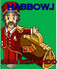BEM VINDO AO HABBOWJ FORUM E RÁDIO SKY FM