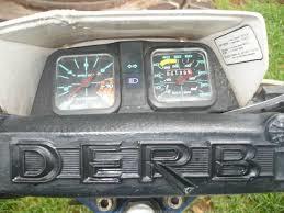 variant - Los modelos Derbi para exportación - Página 4 Z23cy