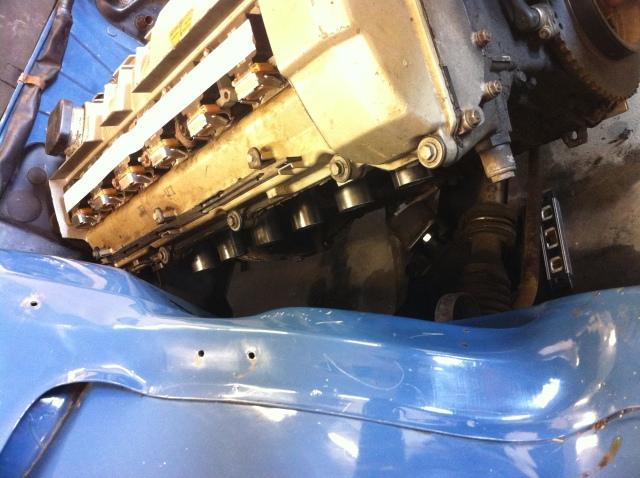 Storckeen - Volvo 240 M50 projekt - 6/5 630whp 795nm... Zj9l5f