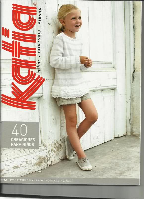 revistas phildar para descargar Zl68a1