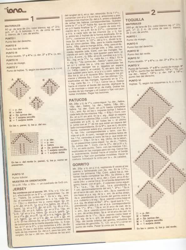 cobijas - Patrones /TOQUILLAS PARA BEBES o COBIJAS = para Azulreal. Zv7oy8