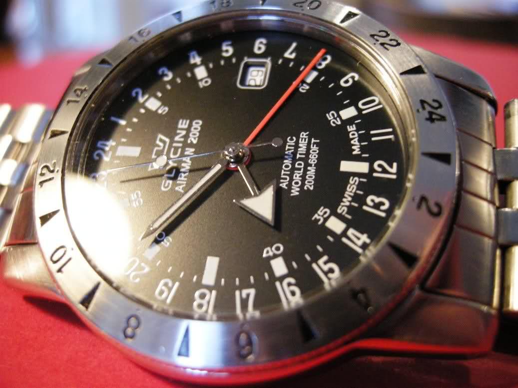 Revue de ma Glycine Airman 2000, GMT 24 heures Zwgvna