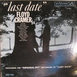 Floyd Cramer - Discography (85 Albums = 87CD's) 10mts2f