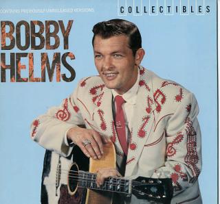 Bobby Helms (27 Albums = 28 CD's) 15etg2e