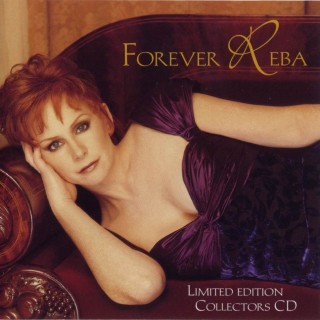 Reba McEntire - Discography (57 Albums = 67CD's) - Page 2 15fip6t
