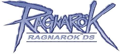 Ragnarok DS Forum