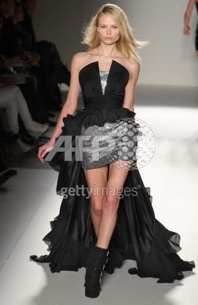 Lijepe haljine - Page 2 16m801x