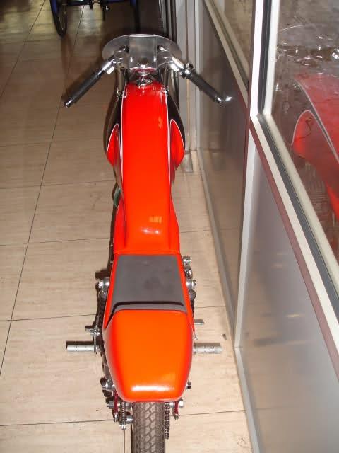 Réplica Ducati 50 de circuito - Página 5 17pxg9