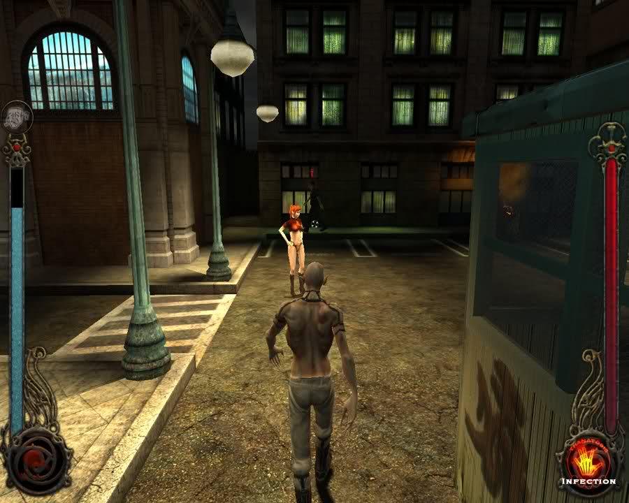 The Final Nights Game Trailer and Screenshots 1ze9p1x