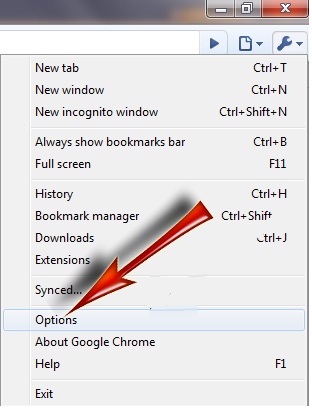 How to - Clear the cache & Cookies in Your browsers 1zq5abs