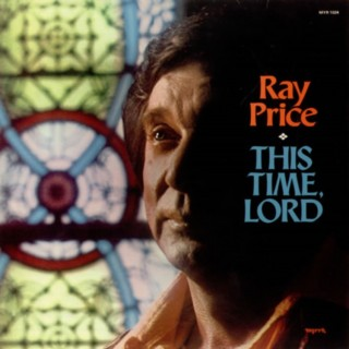 Ray Price - Discography (86 Albums = 99CD's) - Page 2 1zxnl6q