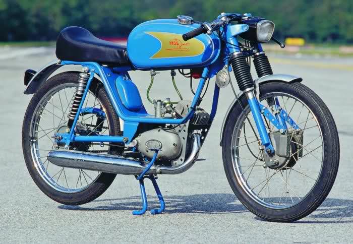 Ayuda identificar ciclomotor ¿Ducati? 1zznwxf