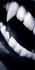 Beware with the Darkness {Recién Abierto*normal*+18 2052zrn