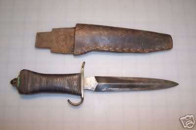 Trench Knife US 1918 - Page 2 20glg1x