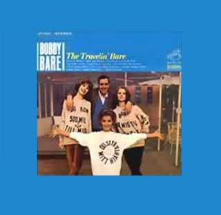 Bobby Bare - Discography (105 Albums = 127CD's) 20k6s9d