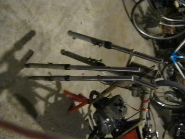 Mi Ducati 50 TS 210m1qg