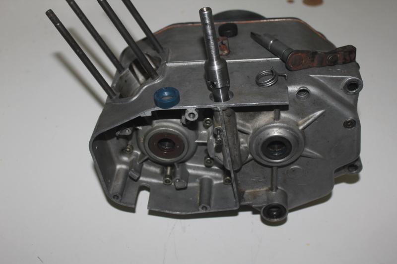 encendido - Mejoras en motores P3 P4 RV4 DL P6 K6... 213hna0