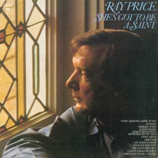 Ray Price - Discography (86 Albums = 99CD's) - Page 2 21j4i