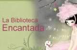 Visita La Biblioteca Encantada
