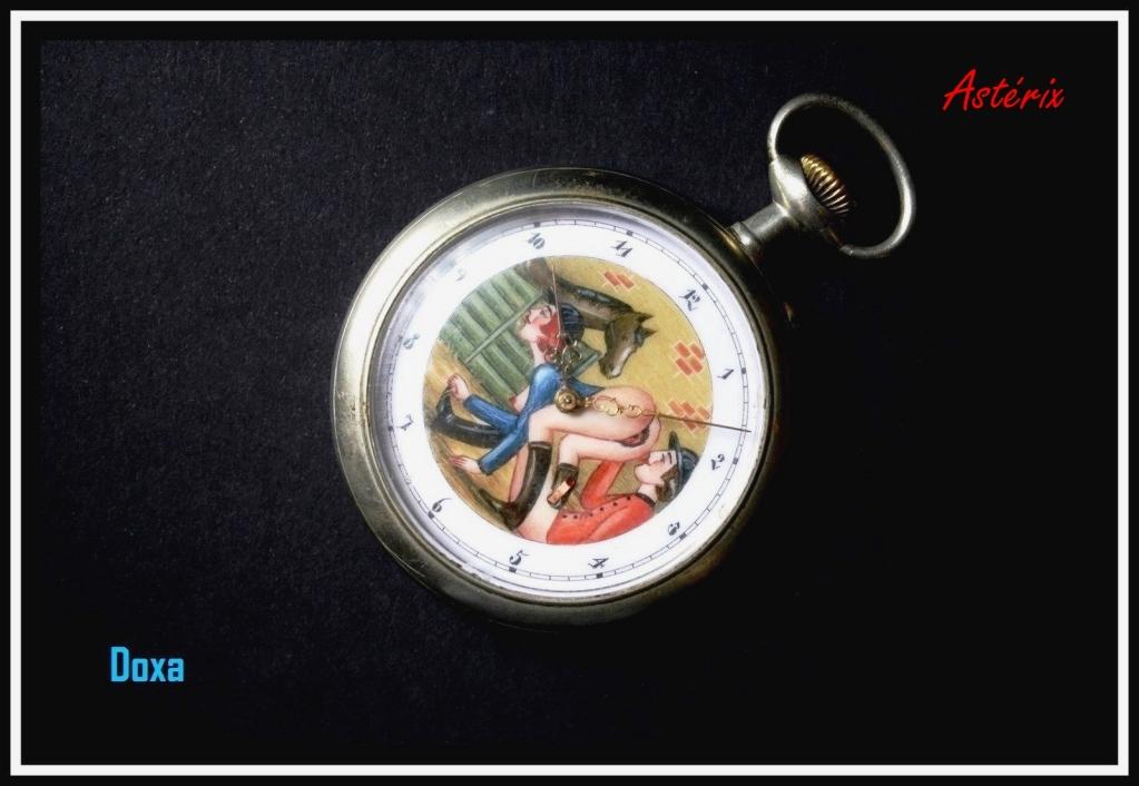 Relojes eróticos (o más que eso  ) 23lhxlg