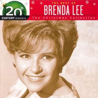 Christmas List 03 (99 Albums = 100 CD's) 23r6eio