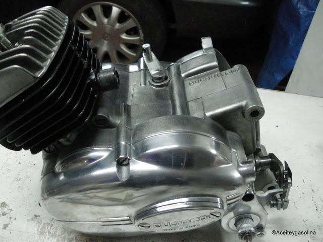 Bultaco 49 y 49 GT de carretera 24lkiv4