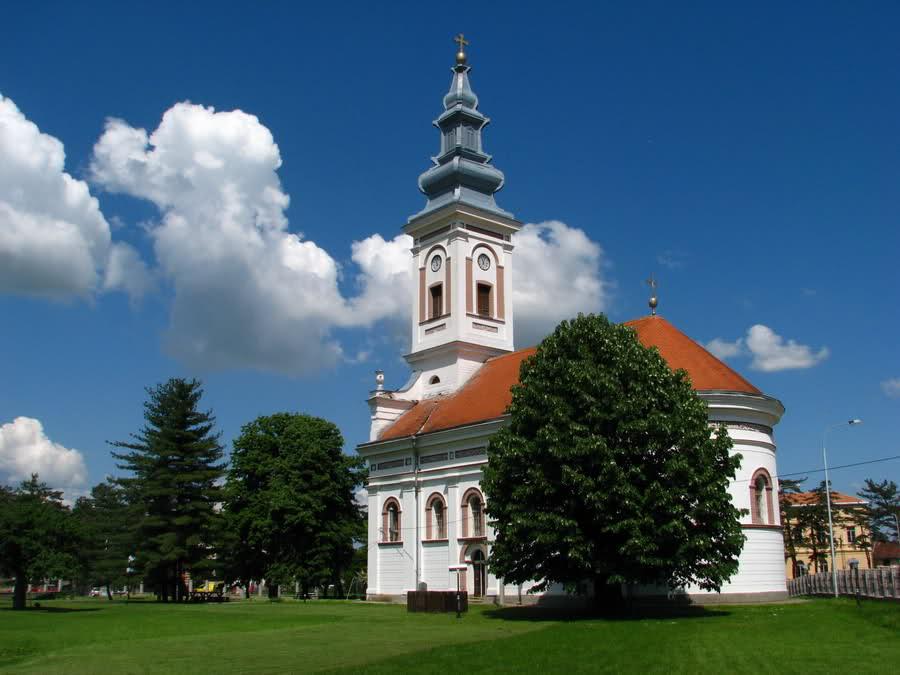 Pravoslavne crkve 24vtshf