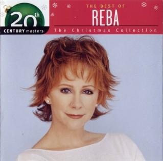 Reba McEntire - Discography (57 Albums = 67CD's) - Page 2 257g3uv