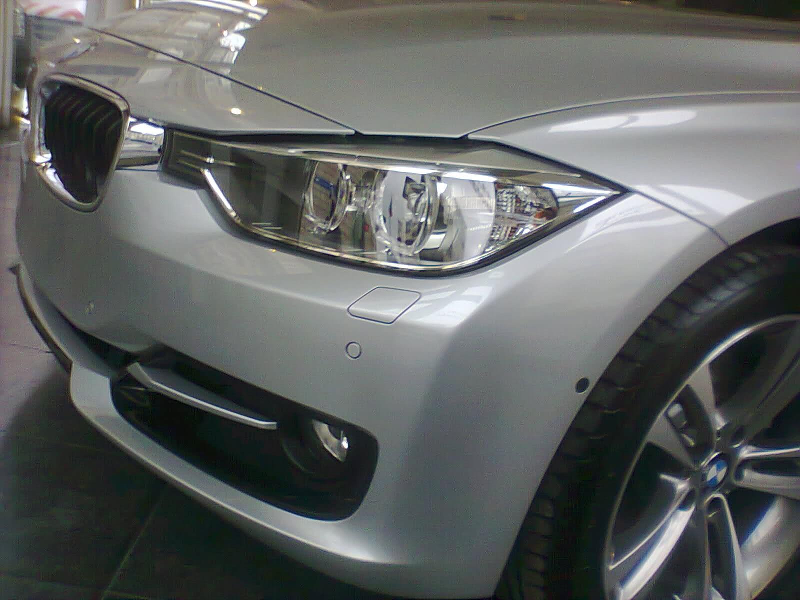 2011 - [BMW] Série 3 [F30/1] - Page 6 2582ekx