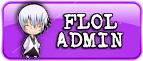 Forum Isshin & 1st Member