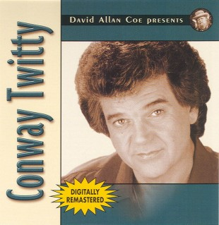 Conway Twitty & The Rock Housers - Discography (181 Albums = 219CD's) - Page 7 25irmmt