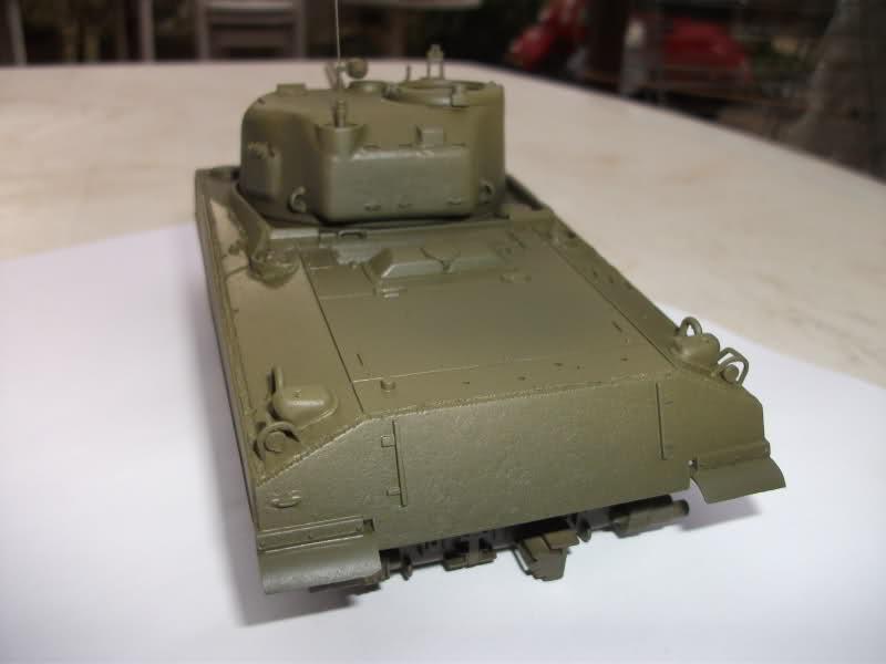 Sherman M4A4 Cyber-hobby 1/35  fini!!!!!!! - Page 6 25unsyg