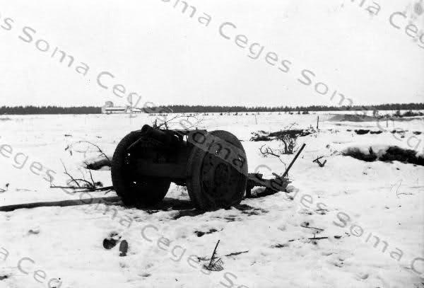 75 russe d''infanterie à Port Cros 27wr9u9