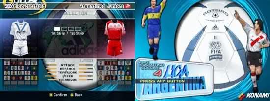 [Parche] Winning Eleven 8 Clausura 2005 (Sólo nostálgicos) 2888etf