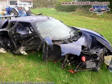 Info sulla sicurezza di una Lotus Elise 28bzi80