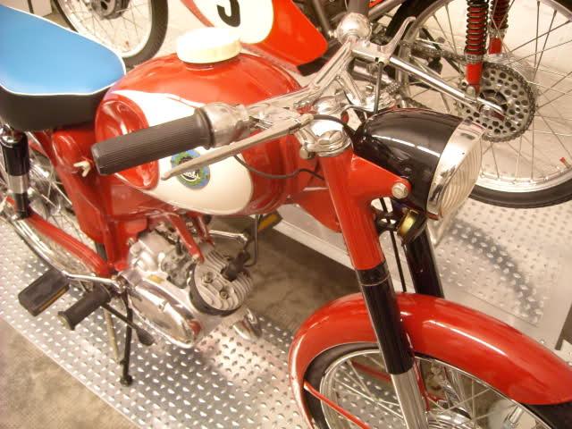 Visita al Museo de la Moto Barcelona - Página 2 28jl9n7