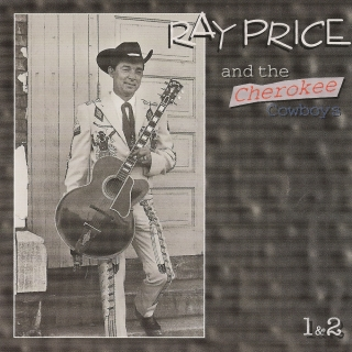 Ray Price - Discography (86 Albums = 99CD's) - Page 3 28knf3l