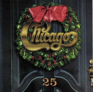 Christmas List 01 (99 Albums = 100 CD's) 28u1pbt