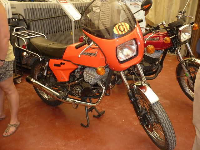 Derbi 250-T  29ad4w