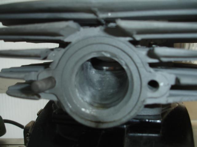 Montesa 125 Dirt-Track - Página 2 29cxq9g
